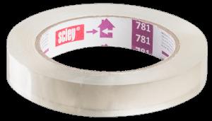 Acryl Lijm, 1,00mm, Acryl Foam, Waterbestendig, Hoge Viscose, Permanente bevestiging