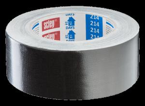 Constructie tape PRO 48mm 25mtr