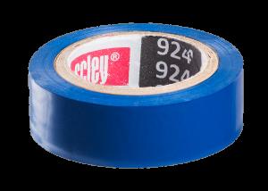 Isolatie Tape BLAUW 19x10m