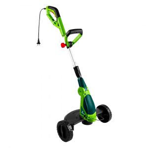 Gras Trimmer 550w 2 in 1