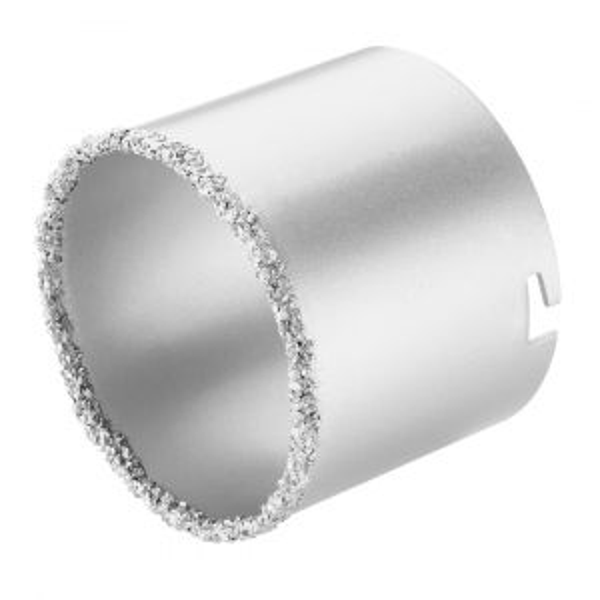 Diamant Boor 83mm