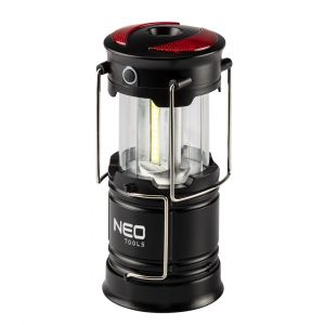 Camping Lamp COB LED